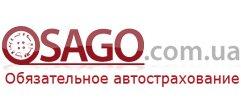 Osago.com.ua